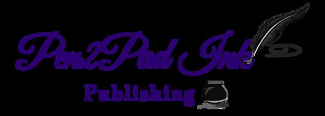 pen2pad-ink-logo-2400.png