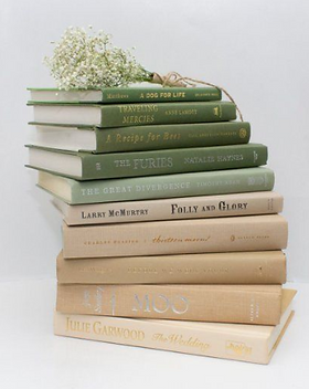 books stack 3.PNG