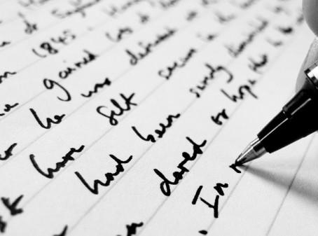 Write Today