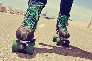 52847-roller-skating-locally.jpg