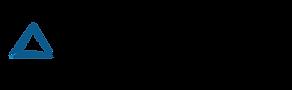 Pyragon1.png