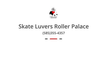 Roller Palace.mp4