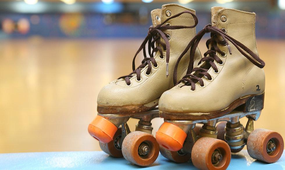 skates2.jpg