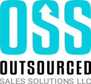 oss-logo.png