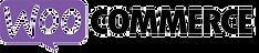 woocommerce-logo_edited.png