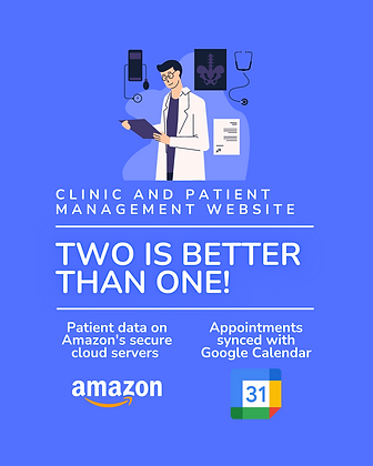Clinic-AWS-and-Google.png