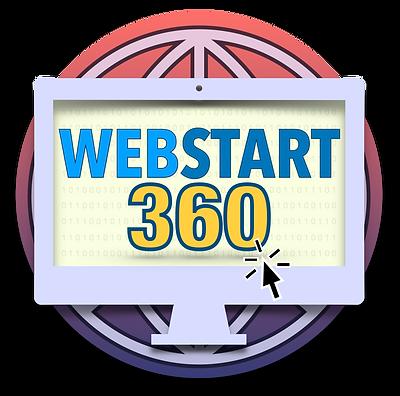 webstart-360-logo-png.png