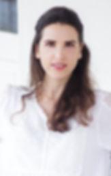Kate Kirkland (Founder)
