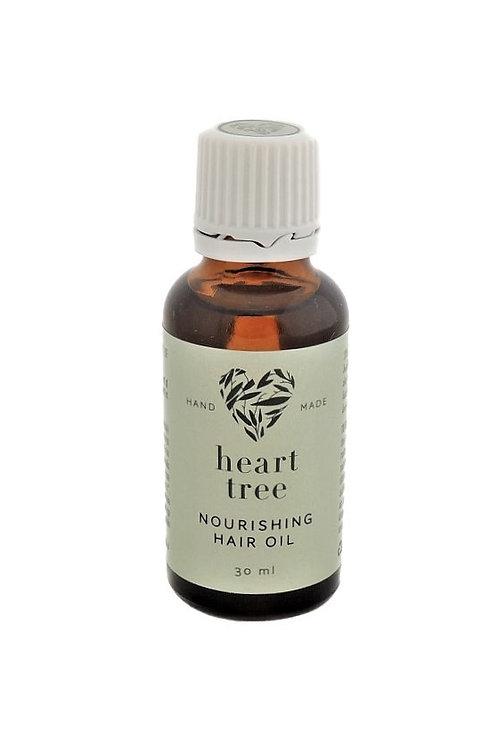 30ml Nourishing Hair Oil
