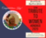 Kay Stripling_Tribute to Women.png
