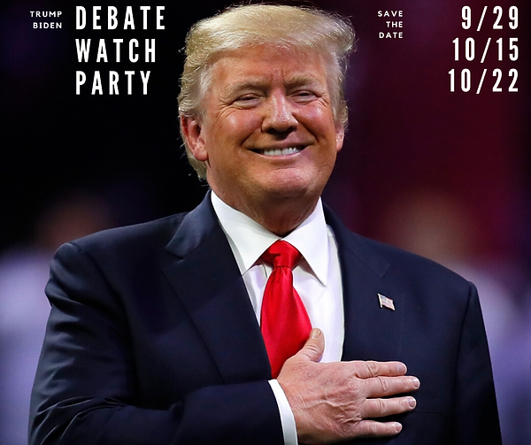 DEBATE WATCH PARTY - SAVE THE DATE.png