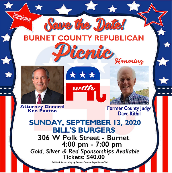 GOP Picnic Save the Date.png