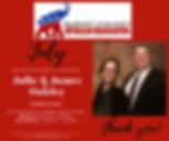GOP Headquarters_ Julie and James.png