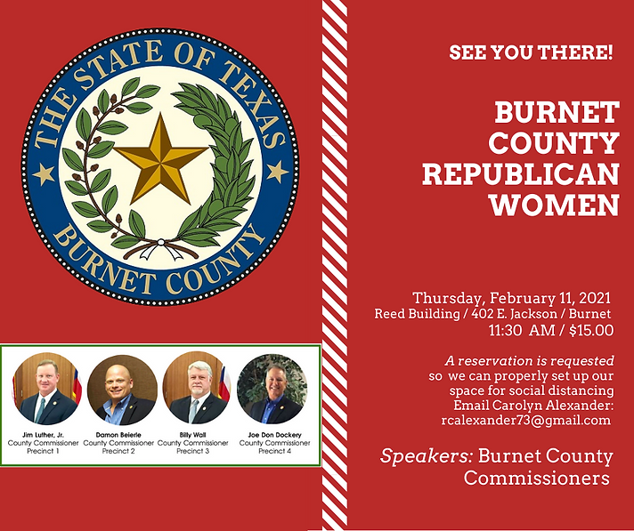 Commissioners Court - updated.png