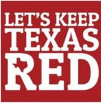 Keep Texas Red.jpg
