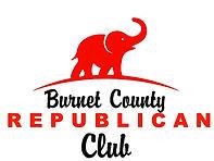 BCRC logo.jpg