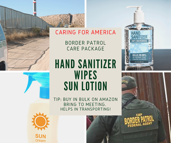 BORDER PATROL-CARING FOR AMERICA.png