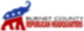 Hdqrts Logo.png