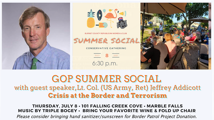 Summer Social_July Post.png
