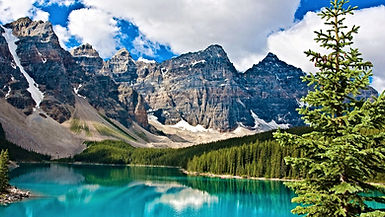 Parques Naturales imagen1