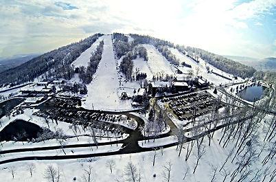 Ski Imagen3