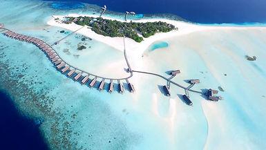 Resorts Imagen1