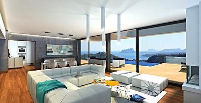 Inmobiliarias Imagen4