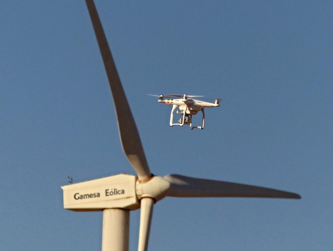 Phantom3Pro On Air Drones