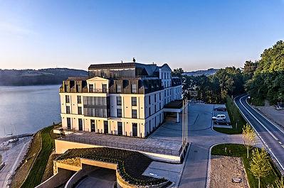 Hotel Rural Imagen3