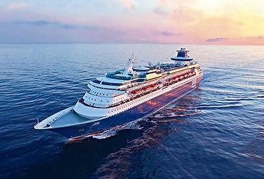Cruceros Imagen1