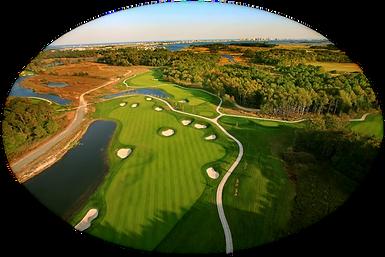 Golf Imagen1