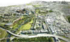 Urbanismo imagen1
