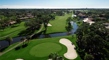 Golf Imagen2