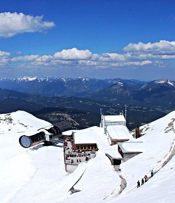 Ski Imagen6
