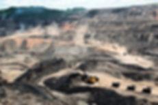 Minería imagen1