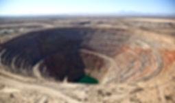 Minería imagen2