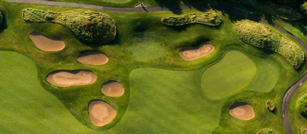 Golf Imagen4