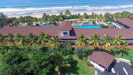 Resorts Imagen3