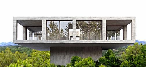 Inmobiliarias Imagen5