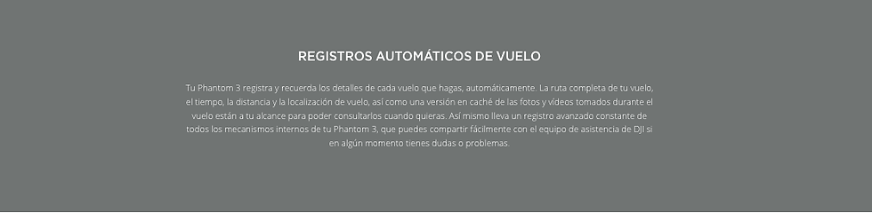Phantom 3 Pro Info4