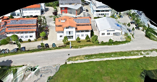 Inmobiliarias Imagen7