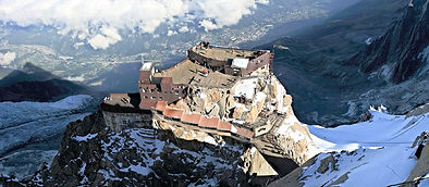 Ski Imagen2