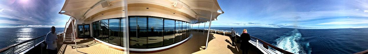 Cruceros Imagen7