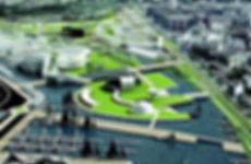 Urbanismo imagen2