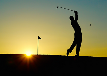 Golf Imagen7