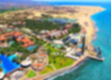 Turismo Imagen3