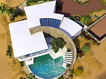 Inmobiliarias Imagen6