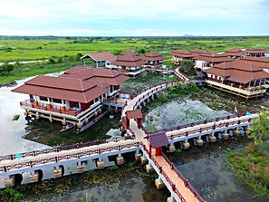 Resorts Imagen2