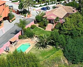 Inmobiliarias Imagen2