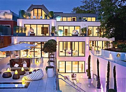 Inmobiliarias Imagen3